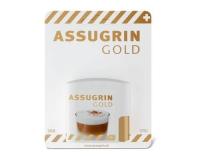 Assugrin Süssstoff Gold