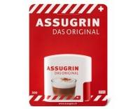 Assugrin Süssstoff Original