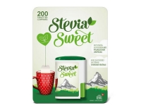 Assugrin Süssstoff Stevia Sweet Dispenser