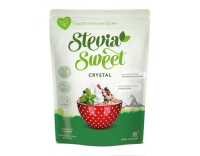 Assugrin Süssstoff Stevia Sweet Crystal