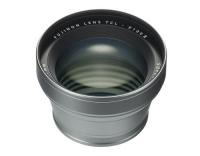 Fujifilm Tele Lens TCL-X100S II