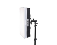 Dörr Softbox für Flex Panel FX-4555 BC