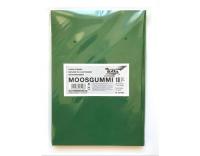 Folia Moosgummi tannengrün