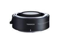 Tamron AF-Telekonverter 1.4x TCX14E Canon