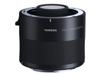 Tamron AF-Telekonverter 2.0x TCX20E Canon