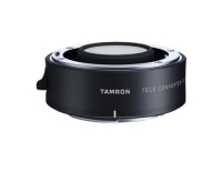 Tamron AF-Telekonverter 1.4x TCX14N Nikon
