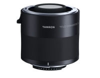 Tamron AF-Telekonverter 2.0x TCX20N Nikon