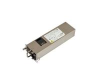 Mikrotik POWER SUPPLY 12POW150