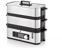 WMF Küchenmini Dampfgarer CH Edition