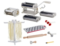 Nouvel Pasta Set All in One