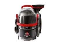 Bissell Reiniger Spot Clean Professional