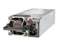 HPE Netzteil, hotpluggable, 800W Platinum