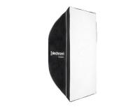 Elinchrom Rotalux Softbox Square 100x100cm