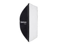 Elinchrom Rotalux Softbox Recta 90x110cm