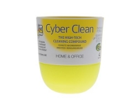 Joker Cyber Clean - Home+Office Modern Cup