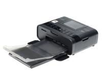 Canon Selphy CP1300, 300x300dpi,WLAN,