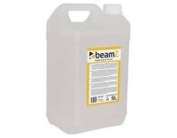 BeamZ Bubble Liquid UV 5L