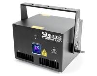BeamZ Pro Phantom 1000