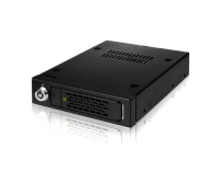 ICY Dock SSD Wechselrahmen MB601VK-B