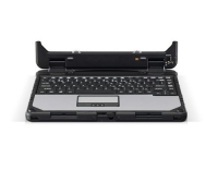 PANASONIC TOUGHBOOK Keyboard, CF-VEK331NDP