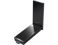 Netgear A7000: WLAN USB Adapter