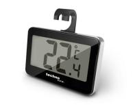 Technoline Kühlschrankthermometer WS7012