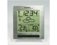 Technoline Wetterstation WS9136