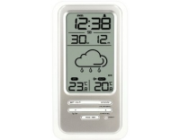 Technoline Wetterstation WS6720