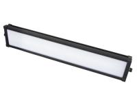Kraftwerk LED-Unterbauleuchte 20W/59 cm