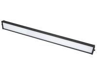 Kraftwerk LED-Unterbauleuchte 40W/120 cm
