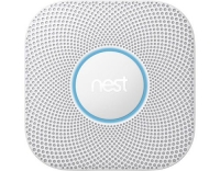 Nest Rauchmelder 3er Set