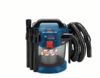 BOSCH Professional GAS 18V-10 L SOLO