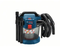 BOSCH Professional GAS 18V-10 L KIT