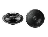 PIO TS-G1720F, Speaker