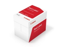 Canon Red Label Professional A4
