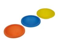 Dörr SLR Soft Diffusor Pro-1-4 Farbfilter