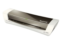 Leitz iLAM Home Office Laminator A4