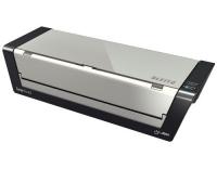Leitz iLAM Touch Turbo Pro Laminator A3