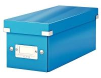 Leitz Click&Store CD-Aufbewahrungsbox