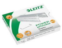 Leitz Power Performance P3 Heftklammern