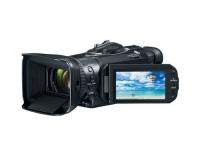 Canon Camcorder GX10