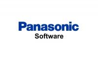 Panasonic WJ-NXE20W Kanal Erweiterung