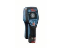 BOSCH Professional Wallscanner D-tect 120