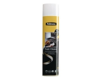 Fellowes Schaumreiniger 400ml