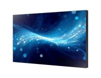 Samsung UM55H-E, Videowall Display