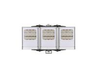 RayTec W-LED Strahler VAR2-w4-3