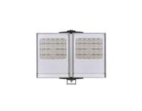 RayTec W-LED Strahler VAR2-w8-2