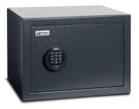 Rieffel Tresor 350E