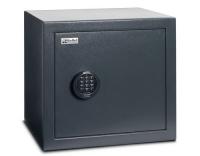 Rieffel Tresor 450E