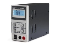 Velleman LABPS6005SM Labornetzgerät